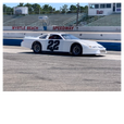 Late/Limited Late Model