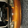 Ford Mustang LX   for sale $14,500
