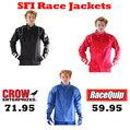 SFI Racing Jackets