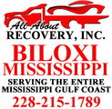 Looking for a tow truck company close to Mississippi