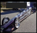 Tootee Dragster   for sale $6,800