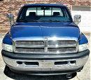 1994 Dodge Ram 2500 Cummins 12 Valve   for sale $14,600