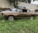1972 Chevrolet Chevelle  for sale $1,500
