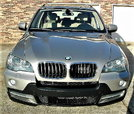 2009 BMW X5  for sale $15,500