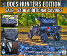 HUNTERS SPECIAL EDITION SALE!!!  for sale $1