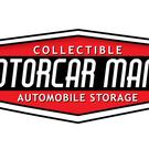 MOTORCAR MANOR ..NJ/NY/CT CHOICE
