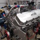 MUSI 565 / 1000HP