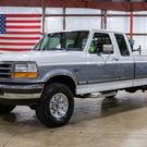 1995 Ford F-250 for Sale $31,900