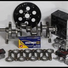 race, drag cars, trailers and engines for sale racingjunk classifiedsUtv Inc Rocker Switch Wiring Diagram #3