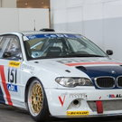 2004 BMW 330 Diesel