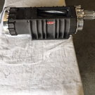 SSI Blower for Sale $5,200
