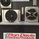 Ron Davis Radiators In Stock