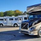 Wanted Toterhomes Truck Conversion Motorhomes