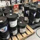 VALVOLINE 75/90 GEAR OIL - 5 GAL PAILS
