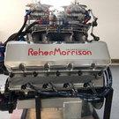 Reher Morrison 572