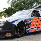 Florida Pro Truck For Sale