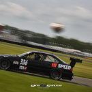 BMW e36 M3 NASA GTS2 Race Car