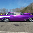 Drag Racing Cars for Sale | RacingJunk Classifieds
