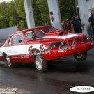 86 Thunderbird