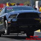 2013 Cobra Jet Mustang #12