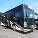 2020 Coachmen RV Sportscoach SRS RD
