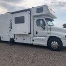 Toterhomes/RVs/Motorhomes for sale on RacingJunk Classifieds