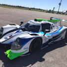 2018 Ligier JSP3 for Sale
