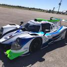 2018 Ligier JSP3 for Sale