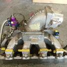 A460 Intake Manifold