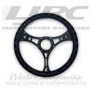 LJRC Lightweight Steering Wheel