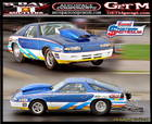 1993 Dodge Daytona – Turn Key, Ready to Run or Less En  for sale $21,500