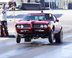 """1967 Pontiac Firebird """"Roller' LOTS of money in this!  for sale $21,000"""