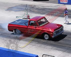 71 Chevy C10  for sale $12,500