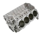 Dart Race Series Small Block Ford Aluminum Bare Block 313452  for sale $4,999