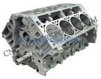 CNC GM LQ9 LS2 6.0L 408 Short Block  for sale $4,400