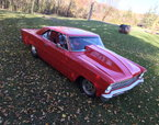 1966 Chevy II nova bracket car(price lowered)  for sale $55,000