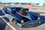 TMRC 57 Buick Pro Mod