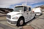 2007 Freightliner® Sportchassis RHA114-330 Truck