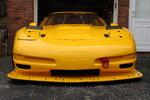 ST-2 C5 Corvette