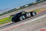 Former World Challenge GTS Honda S2000 CR, STU, T3