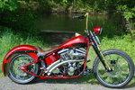 1994 Harley Davidson Springer Softail