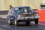 1981 Big Block Fairmont Wagon for Trade/Cash
