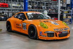 9911GT3 Cup