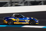 Global MX-5 Cup Car ND2 Sequential
