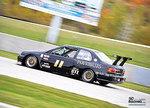 1995 GTL Tercel