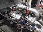 ISO F-3-136r reverse rotation