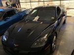 05 Corvette