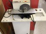 Sunnen TS-100 Tool Sharpener