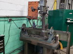 Winona valve, guide,seat, screw in stud machines.