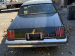 1979 Oldsmobile Cutlass (BEST OFFER)